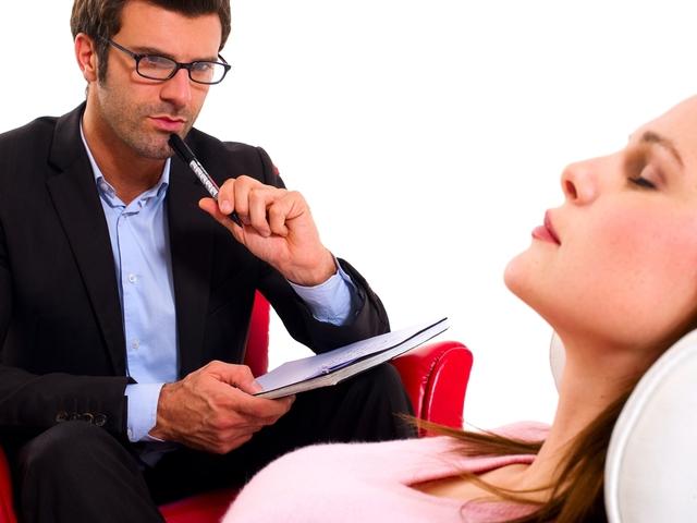 отдых, экскурсии работа психологом или психотерапевтом в москве сочетают качества высокоранговых
